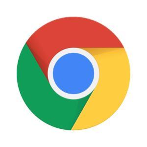 12 ترفند گوگل کروم که نمیدانید