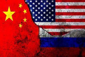 کشف ابعاد واقعی حملات سایبری روسها و چینیها به آمریکا سالها زمان خواهد برد