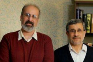 عبدالرضا داوری: احمدینژاد حتماً برای انتخابات ۱۴۰۰ رد صلاحیت میشود