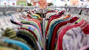 توصیه اتحادیه پوشاک به فروشندگان؛ اینترنتی بفروشید
