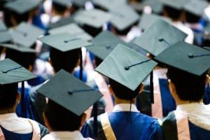 یزد، رکورددار فارغالتحصیل بیکار در کشور