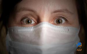 چرا شیزوفرنی خطر مرگ در اثر کرونا را افزایش میدهد؟
