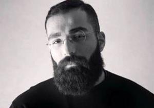 تکذیب صدور حکم اعدام برای حمید صفت/ جلسه محاکمه فردا برگزار میشود