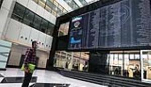 ارزش معاملات خرد بورس به بالاترین میزان ۸ روز اخیر رسید