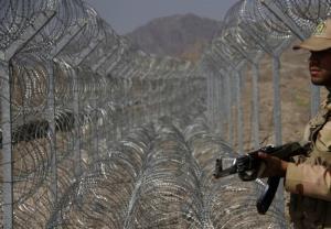 دستگیری نزدیک به 800 تبعه غیرمجاز در مرز ایران و پاکستان