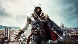 نسخه بعدی Assassin's Creed یک بازی نسل نهمی واقعی خواهد بود