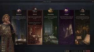 ماد جدیدی برای بازی Crusader Kings 3 منتشر شد