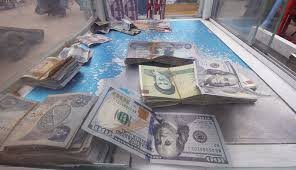 پول بلوکه شده ایران در عراق آزاد شد