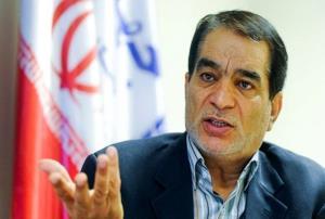 نسخه کوهکن برای داغتر شدن تنور انتخابات
