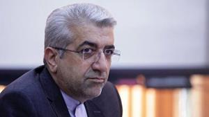 عزم ایران برای عضویت دائم در اتحادیه اقتصادی اوراسیا