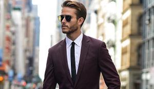 ۳ روش که ظاهر عالی و بی نظیر و مخصوص خودتان داشته باشید