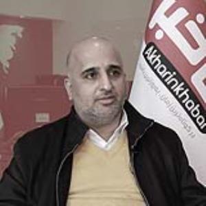 مصاحبه اختصاصی آخرین خبر با مدیر کل روابط عمومی سازمان سینمایی