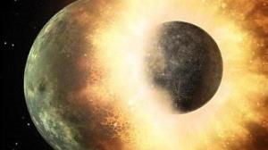 فجایع ترسناک و سناریوهای تراژیک با نزدیک شدن ماه به زمین