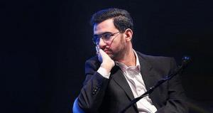 آذری جهرمی کاندیدای اصلاحطلبان میشود؟