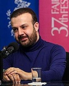 چهره ها/ پاسخ تهیه کننده فیلم سینمایی «۵۰ کیلو آلبالو» به ادعای علی صادقی