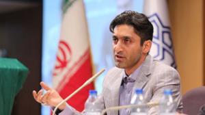 توصیه عضو حزب اتحاد ملت به اصلاحطلبان برای انتخابات ۱۴۰۰