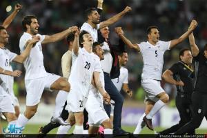 باز هم ایران و باز هم بحرین!