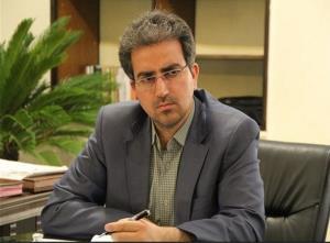 تخلف ۶۰۰ میلیون ریالی یک شرکت پخش در استان یزد