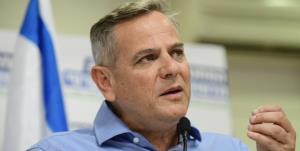 رئیس حزب «میرتس»: تحقیقات لاهه علیه تلآویو قابل توجیه است