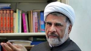 فاضل میبدی: نفوذ آیت الله سیستانی فقط منحصر به شیعیان عراق نیست