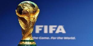 300 هزار داوطلب خواهان مشارکت در جام جهانی 2022 قطر