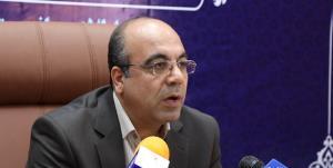 جزئیات ثبتنام انتخابات شوراهای اسلامی شهر و روستا