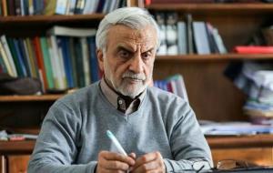 هاشمیطبا: ظریف یا هرکس که خواهان اصلاح امور باشد اصلاحطلب است
