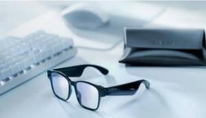 عینک هوشمند Anzu کمپانی ریزر با چه قیمتی معرفی میشود؟