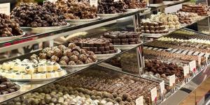 قیمت شیرینی شب عید افزایش نمی یابد