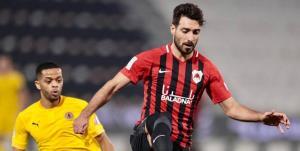 لیگ ستارگان قطر/ شجاع و یارانش برنده دوئل ایرانیها