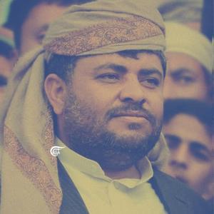 هشدار یک رهبر انصارالله یمن به محمد بن سلمان