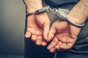 بازداشت اعضای باند بینالمللی قاچاق انسان بیخ گوش تهران