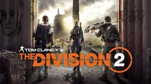 گیمرها منتظر یک حالت جدید در بازی The Division ۲ باشند
