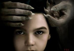 نقد فیلم ترسناک و روانشناختی «چرخش»