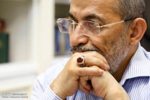 رفیق دوست: دولتیها باید صفر تا صد کارهای تولیدی را به مردم واگذار کنند