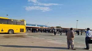 جنجالهای اخیر در پتروشیمی بندر امام؛ از فوت کارگران تا قطع کارانه معترضان