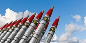 کشمکش دموکراتها و جمهوریخواهان بر سر بودجه نوسازی تسلیحات اتمی آمریکا