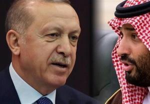 سعودیها در یمن دست به دامان ترکیه شدند
