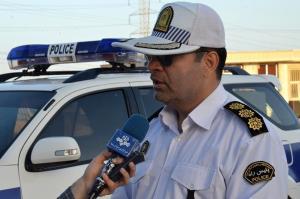 ورود به خوزستان ممنوعیت ندارد؛ عودت ۳۰ هزار خودرو
