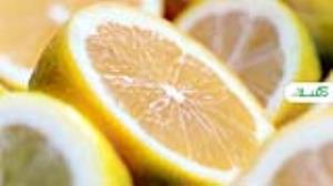معرفی میوه هایی که کمترین و بیشترین مقدار قند را دارند