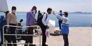 ماجرای ورود مسافران کرونایی از «امارات» به ایران چه بود؟