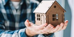 ۶۰ خانواده تحت پوشش بهزیستی البرز صاحب خانه شدند