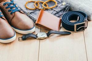 راهنمای خرید لباس عید برای آقایون