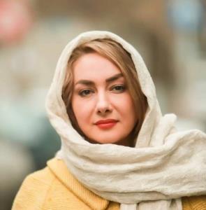 چهره ها/ هانیه توسلی روز جهانی زن را تبریک گفت