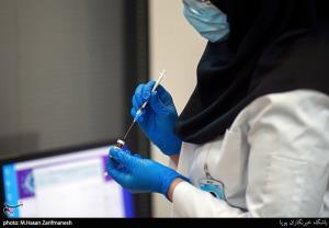 چند واکسن ایرانی کرونا به مرحله آزمایش انسانی رسیدهاند؟