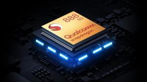 نسخه ارزان قیمت اسنپدراگون ۸۸۸ بدون 5G در راه است