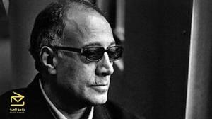 عباس کیارستمی: عشق فقط دو ماه سازنده است بعد پوستمان را میکند!