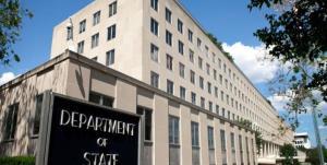 واشنگتن انصارالله یمن را به «عدم جدیت در صلح» متهم کرد