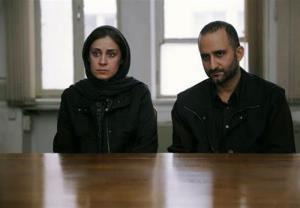 ابراز خرسندی «روزنامه کیهان» از ناکامی دو فیلم ایرانی در جشنواره برلین!