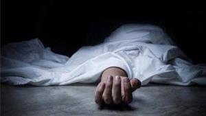 قتل دختر 15 ساله به دست مادرش